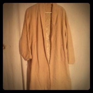 VINTAGE Beverly Hills Furs
